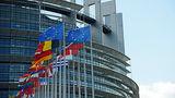 В Европарламенте проголосуют по поправкам к закону по газу ЕС