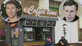 НЦБК требует от Грозаву документы касательно ларьков Coffee Time