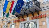Венгрия предложила НАТО встать на защиту украинских нацменьшинств
