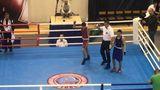 Молдавские боксеры добились новых побед на чемпионате Европы
