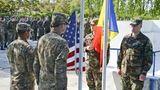 Молдова готовится к учениям НАТО на своей территории