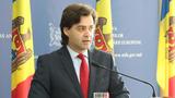 Министр иностранных дел Нику Попеску совершает рабочий визит в Берлин