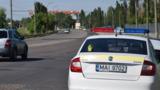 Трассы, на которых за скоростью будут следить экипажи НИП с радарами
