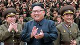 Дипломат КНДР в ООН обвинил США в нагнетании враждебности