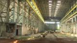 Майнинговые фермы: В Приднестровье запустят проект для отопления домов