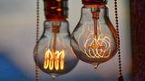 Жители Буюкан и Рышкановки останутся без электричества