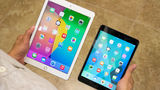 Apple откажется от iPad Mini в этом году