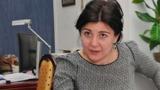 Сильвия Раду представила свою предвыборную программу