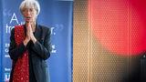 МВФ официально одобрил кредит Аргентине в $50 млрд