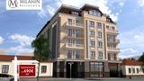Milanin Residence 2: Квартиры в центре от 690€/м2 ®