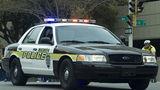 В Остине в результате очередного взрыва пострадал один человек