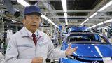 Expert: Mașinile electrice, nepregătite pentru producția de masă
