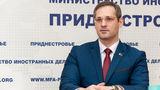 Vitalii Ignatiev: Transnistria poate fi un stat autosuficient