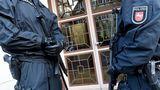 В Германии на шесть лет осудили школьницу-сторонницу ИГ