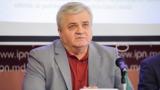 Цэрану: Отрицая союз с ДПМ, ACUM гарантирует антиевропейский альянс