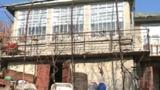 В Хынчештах в подвале подаренного дома было найдено 3 кг ртути