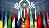 В рамках саммита глав стран СНГ Додон встретится с Путиным и Козаком