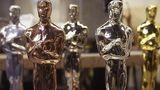 Объявлены номинанты «Оскара» на лучший фильм