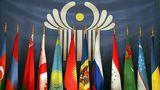 Делегация РМ участвует в заседании Совета глав правительств СНГ