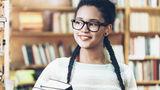 Аstrooptica.md:Поговорим о детском зрении с офтальмологом Кориной Магдей ®