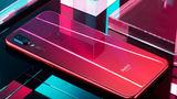 Xiaomi уличили во лжи со смартфоном Redmi Note 7
