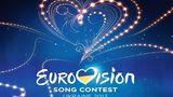 Стали известны имена полуфиналистов нацотбора на Евровидение
