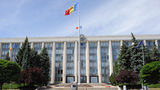 Проект о реформировании правительства будет утвержден в течение двух недель