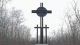 Памятник героям погибшего экипажа SMURD будет открыт в июне