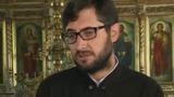 Священники Гагаузии требуют наложить табу на тему взаимоотношения полов