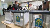 Опрос: 83% украинцев ожидают фальсификаций на выборах президента