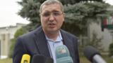 Усатый: Власть создает новый режим по примеру плахотнюковского