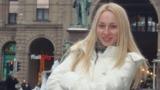 Fiica ex-președintelui CSJ, în Londra din banii proveniți din Laundromat