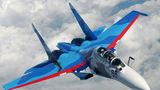Украинская разведка заявила о готовящихся Россией авиаударах