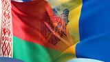 Молдова и Беларусь будут расширять сотрудничество