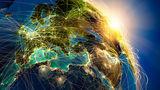 Ученые прогнозируют короткую проживание человеческой цивилизации