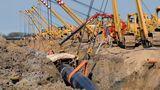 """ЕС расширил доступ """"Газпрома"""" к газопроводу OPAL"""