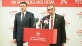 ПСРМ обещает гражданам социальную поддержку