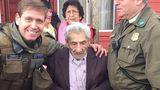 В Чили скончался самый пожилой на планете холостяк