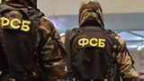 В России обезвредили боевиков ИГИЛ, которые уже начали собирать бомбы