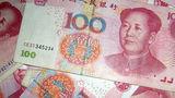 Китай вернул на родину более 2 тыс. казнокрадов