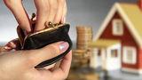 ГНС отчиталась о поступлениях в бюджет от владельцев недвижимости