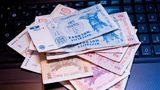 ДПМ обещает, что средняя зарплата в стране достигнет 13 тысяч леев