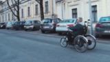 СтопХам проверил Кишинев на доступность для инвалидов