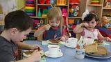 В детсадах Гагаузии выявили ряд нарушений в области питания