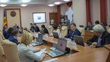 Утвержден индивидуальный план действий в рамках Партнерства РМ – НАТО