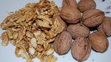 С начала года было экспортировано более 4 тыс. тонн очищенных орехов
