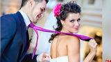 სამი მიზეზი რატომ უნდა მოიყვანოთ ცოლად ვერძი ქალი