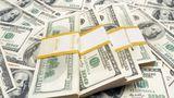 ერთი ამერიკული დოლარის ოფიციალური ღირებულება 2.4452 ლარი გახდა