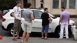 """""""StopHam"""" în Moldova: lupta cu șoferii nedisciplinați continuă!"""