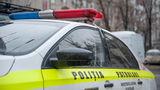 Женщине, сбившей 82-летнюю старушку, грозят 6 штрафных пунктов и штраф